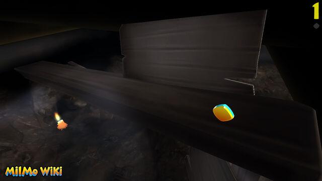 Crawlspace Token 01.jpg