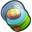 Pumpkin Hat Converter.png