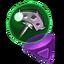 Sinister Hammer Converter.png