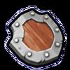 Guard Shield.png