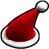 Holiday Hat.png