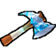 Frost Axe.png