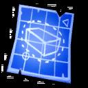 Contraption Schematics.png