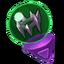 Sinister Crown Converter.png