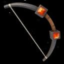 Heroic Bow