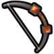 Heroic Bow.png