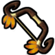 Epic Bow.png