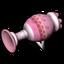 Blossom Eggzooka.png
