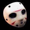 Ice Hockey Mask.png