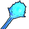Frost Wand.png