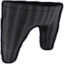 Pinstripe Trousers.png