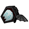 Coffin-backpack.png