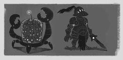 Monsterbosses.jpg