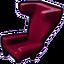 Armchair of Doom.png