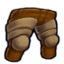 Safir Legs.png