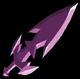 Sinister Blade.png