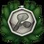 Mandrake Catcher.png