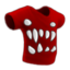 Monster Tee (Tshirt0011).png