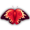 Red Butterfly.png
