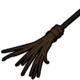 Witch Broom.png