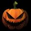 Pumpkin Hat (Pumpkin0001).png
