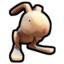 White Bunny.png