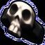 Skull Belt.png