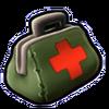 Medic Bag.png