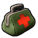 Medic Bag