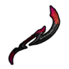 Blade of Chaos - Dawn.png