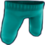 Puffy Pants.png