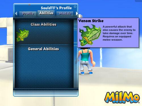 MilMoAbility6.jpg