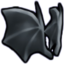 Bat Wings.png
