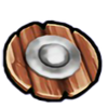 Wooden Shield.png