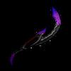 Blade of Chaos - Nightfall.png