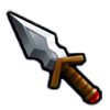 Knight's Dagger.png