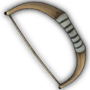 Adventurer's Bow