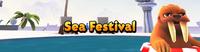 Sea Festival.png