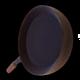 Frying Pan.png