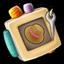 Treasure Hunter Hat Converter (Pink).png