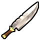 Fishing Knife.png