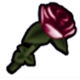 Rose Wand.png