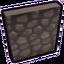 Dungeon (Wallpaper0003).png