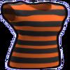 Long Striped Shirt.png