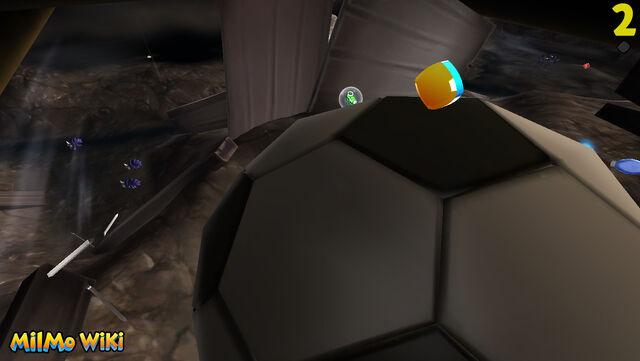 Crawlspace Token 02.jpg