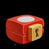 Red Lockbox.png