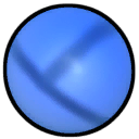 Blue Button.png
