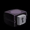 Sinister Lockbox.png