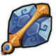 Epic Axe.png