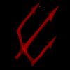 Diablo Trident.png